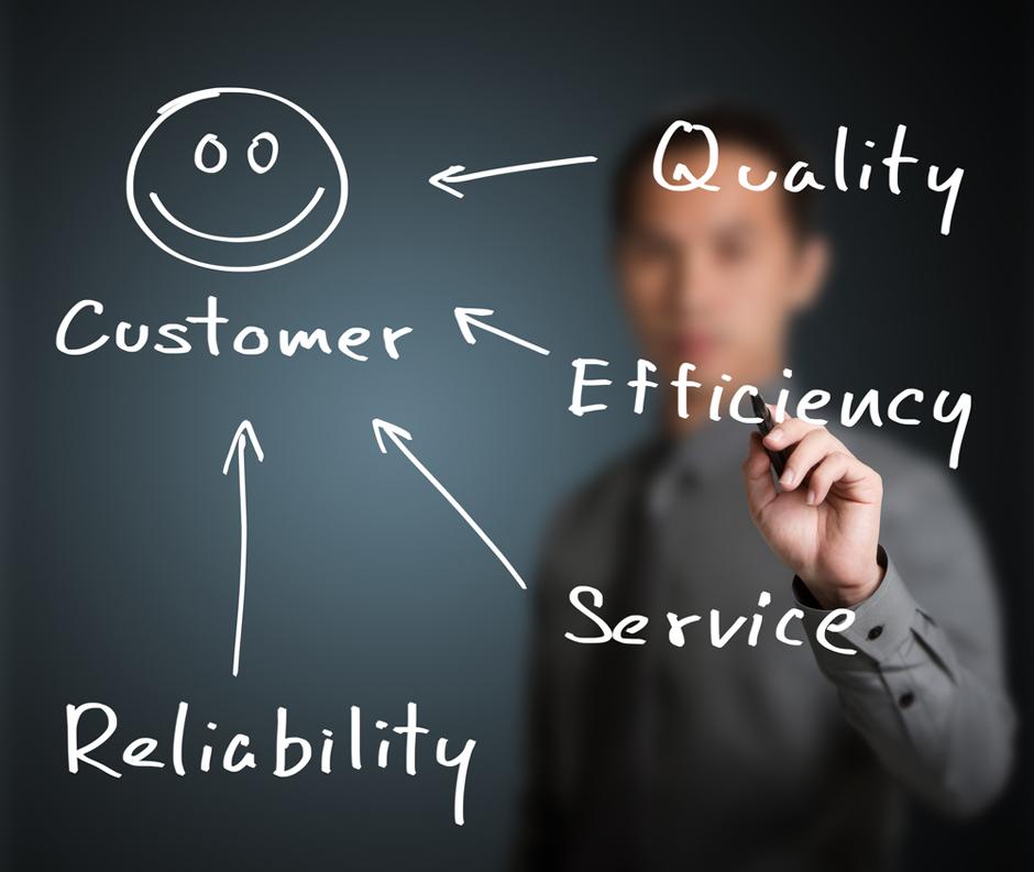 case_management_customer-service