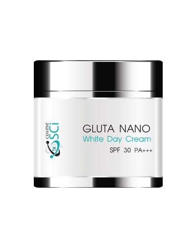 gluta-nane-white-day-cream-spf30+++