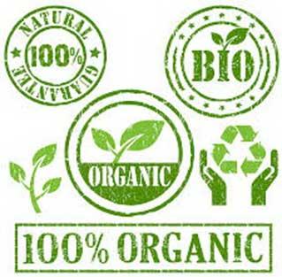 ความจริงเรื่องออร์แกนิก-(Organic)