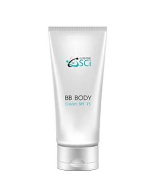 BB-Body-Cream-SPF15