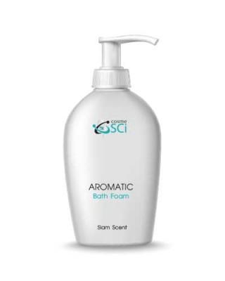 aromatic-bath-foam-Siam-Scent