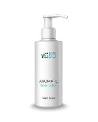 aromatic-body-lotion-Siam-Scent